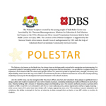 Polestar-Plaque-TN